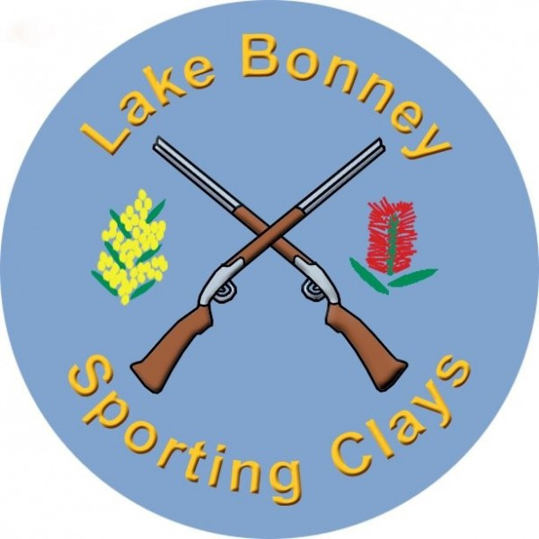 Lake Bonney Branch
